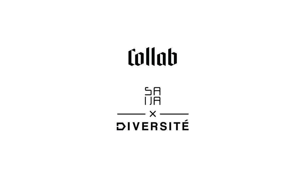 Collab Diversite Saija