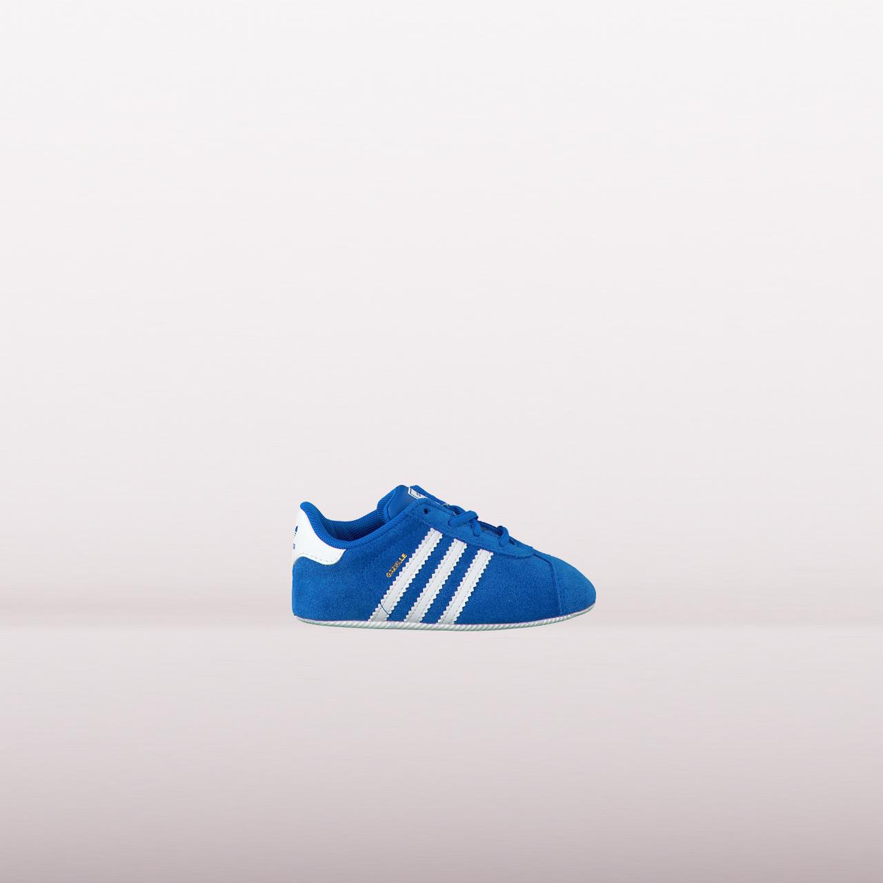 baby adidas schoenen