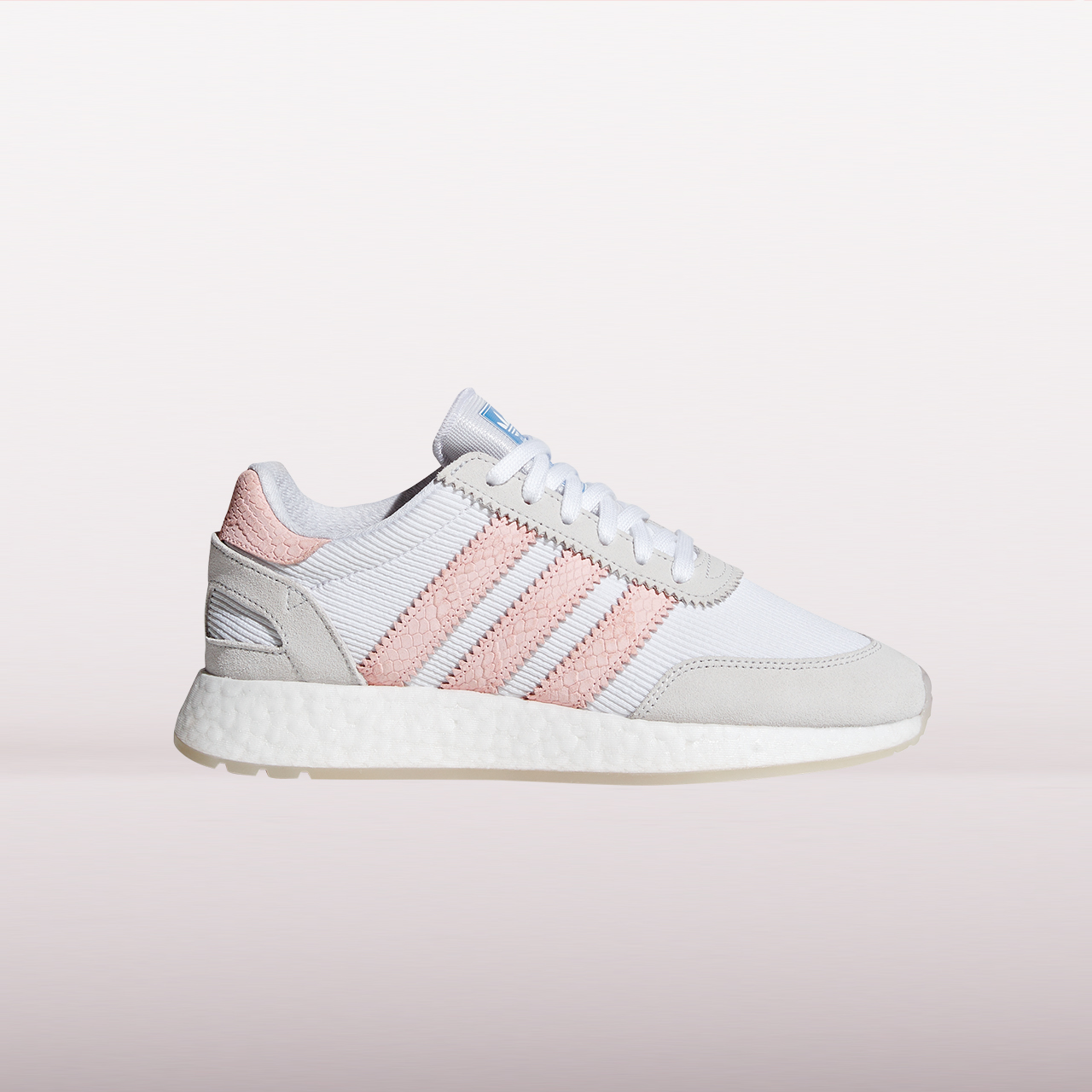 cd3a44e41af Home / Sneakers / ADIDAS I-5923 Sneakers Dames