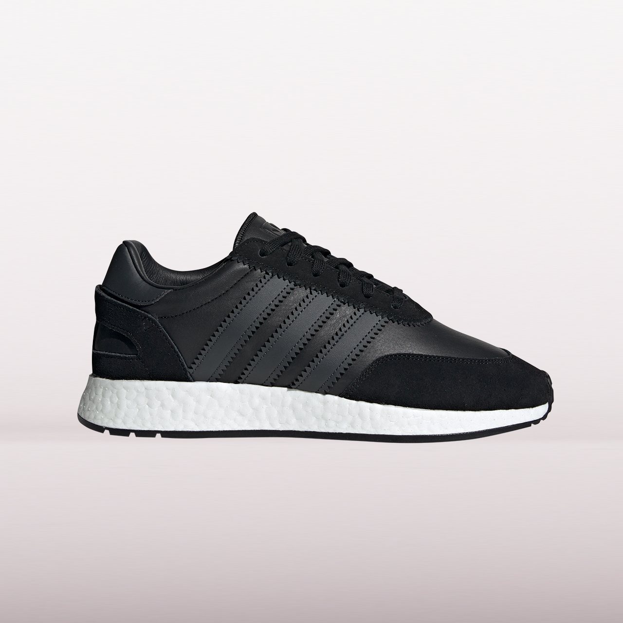 00614e7d286 Home / New Arrivals / ADIDAS I-5923 Sneakers Heren