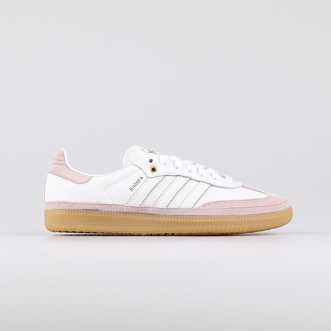 adidas samba og w relay sneakers dames wit_35150.jpg