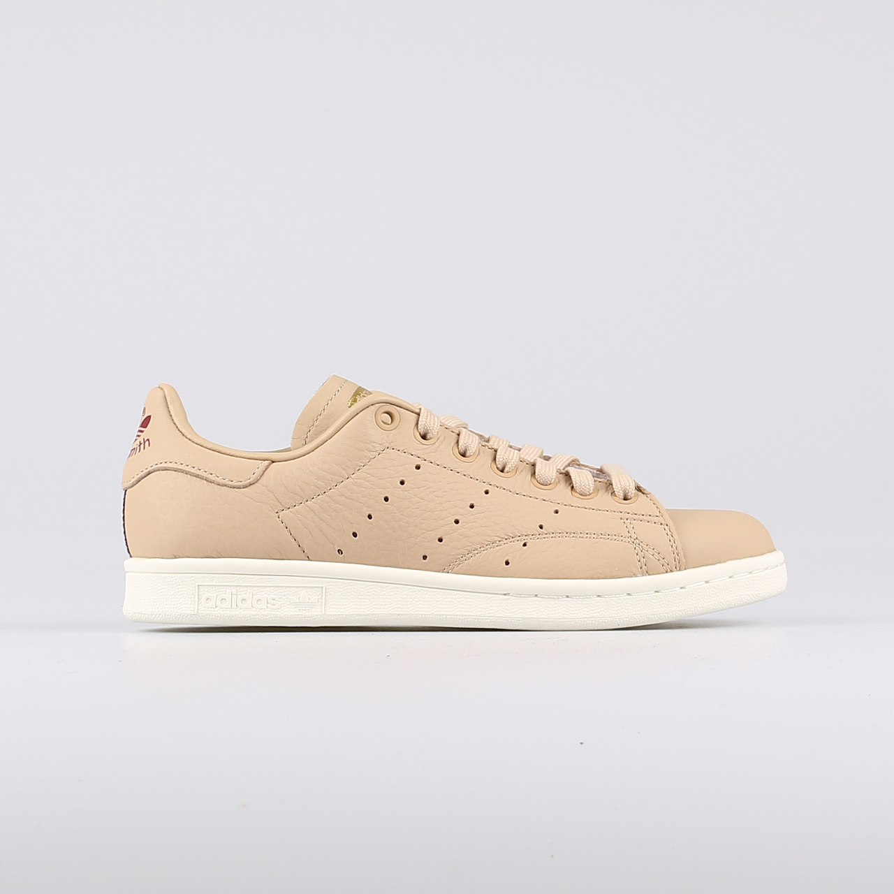 1d05e513ac6 Home / New Arrivals / ADIDAS Stan Smith Sneakers Dames