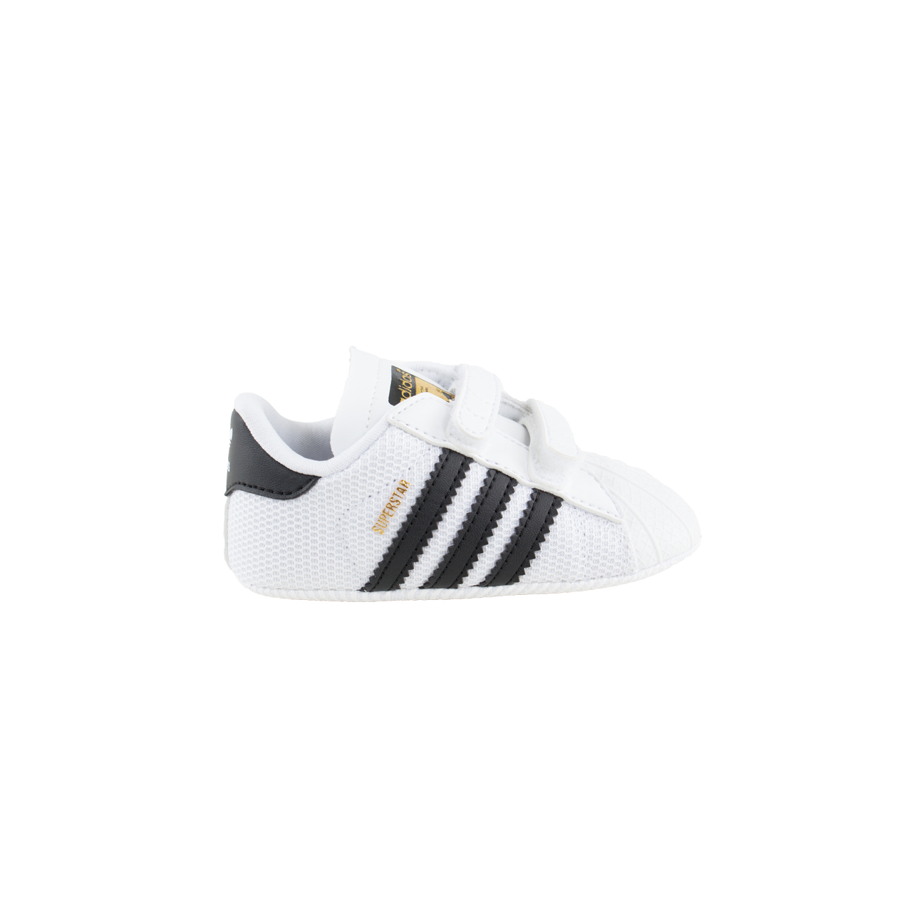 94c444f34d0 ADIDAS Superstar Crib Sneakers Baby – Collab Sneakers