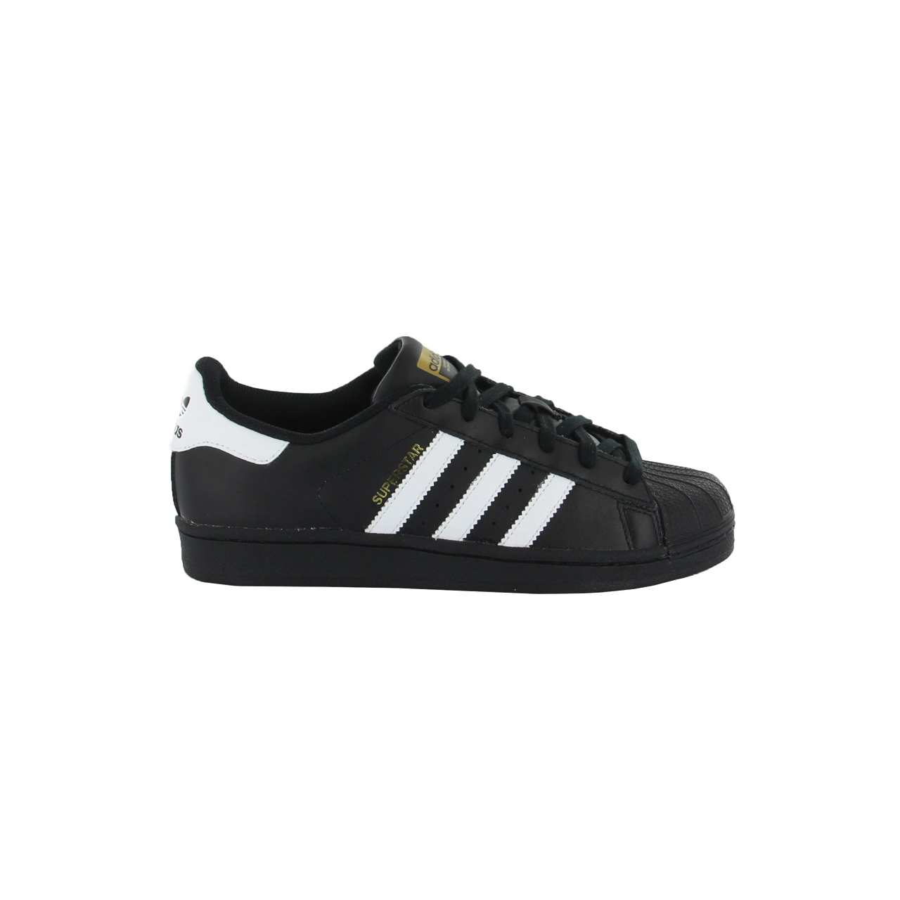 fb38f095530 Home / New Arrivals / ADIDAS Superstar Foundation Sneakers Kids/Dames