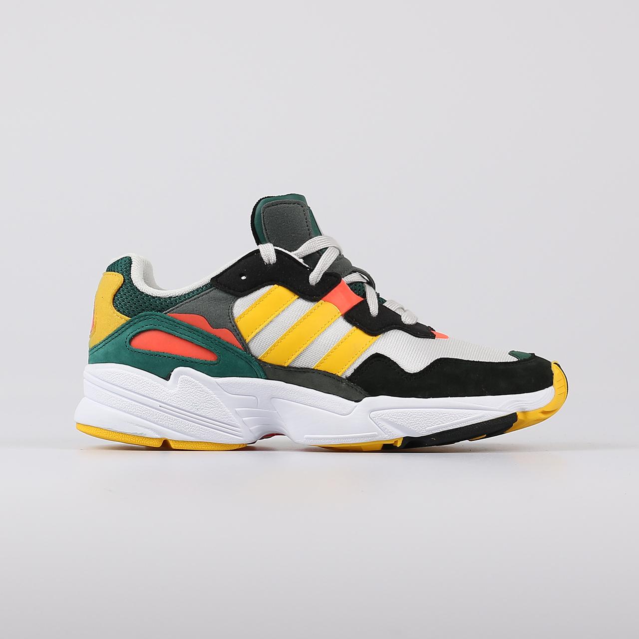 adidas-yung-96-sneakers-heren-grijs_35829.jpg – Collab Sneakers