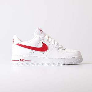 nike-air-force-1-07-3-sneakers-heren-wit-rood_36000.jpg ...