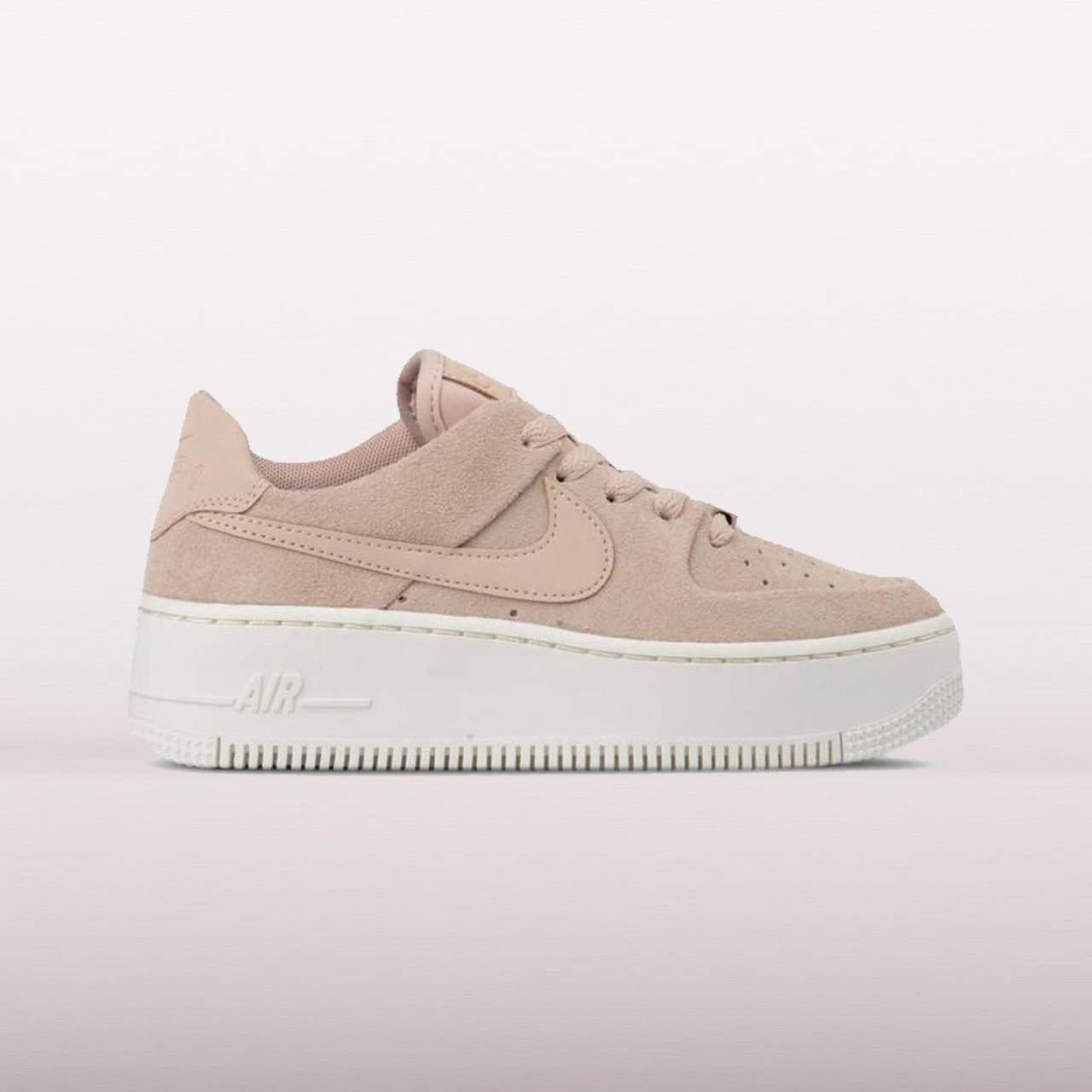 air force 1 dames