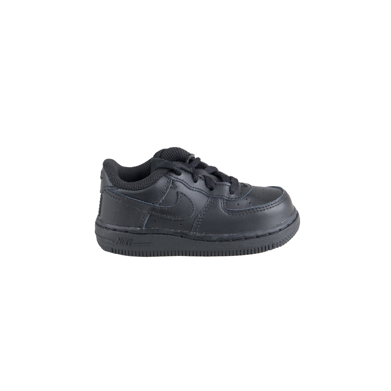 half off e8176 177d0 NIKE Air Force 1 TD Sneakers Baby – Collab Sneakers