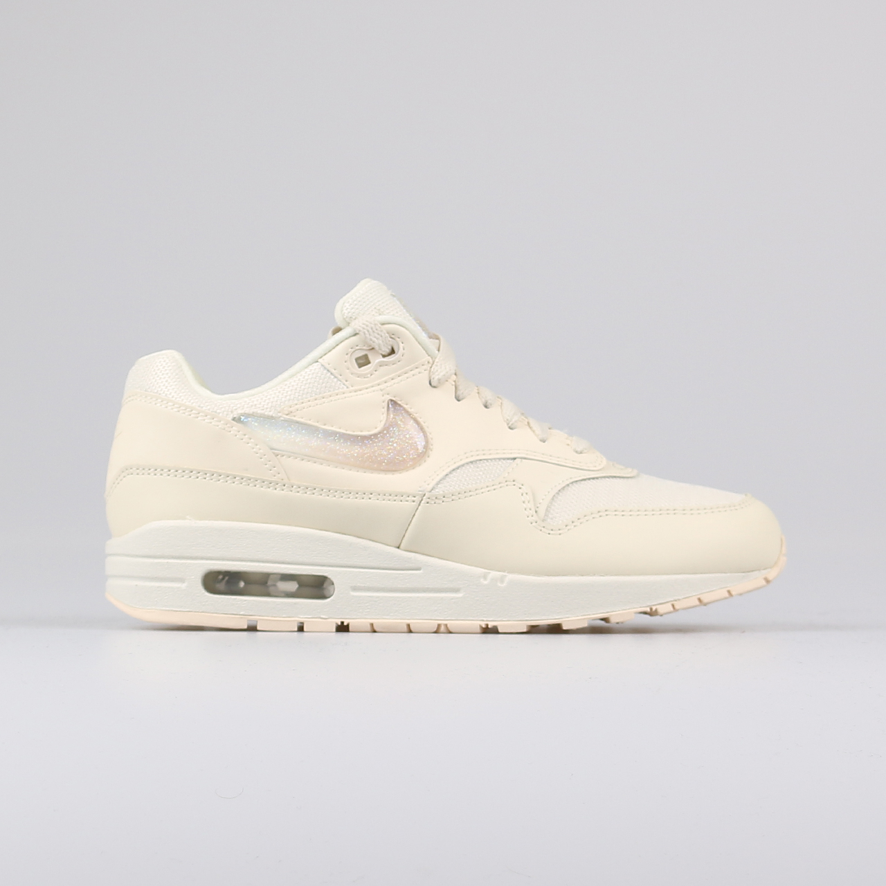 NIKE Air Max 1 JP Sneakers Dames