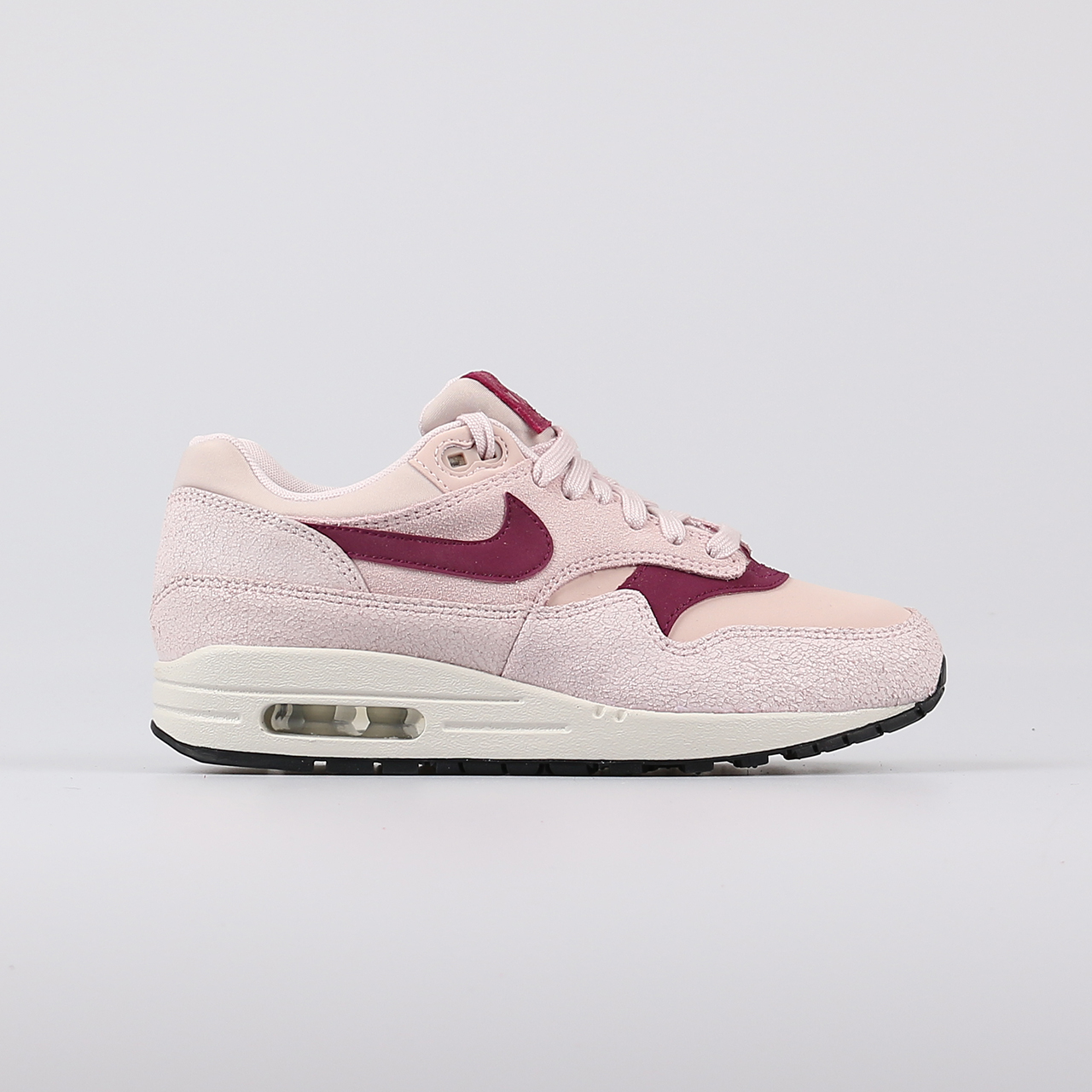 Nike Air Max 1 Prm Sneakers Dames