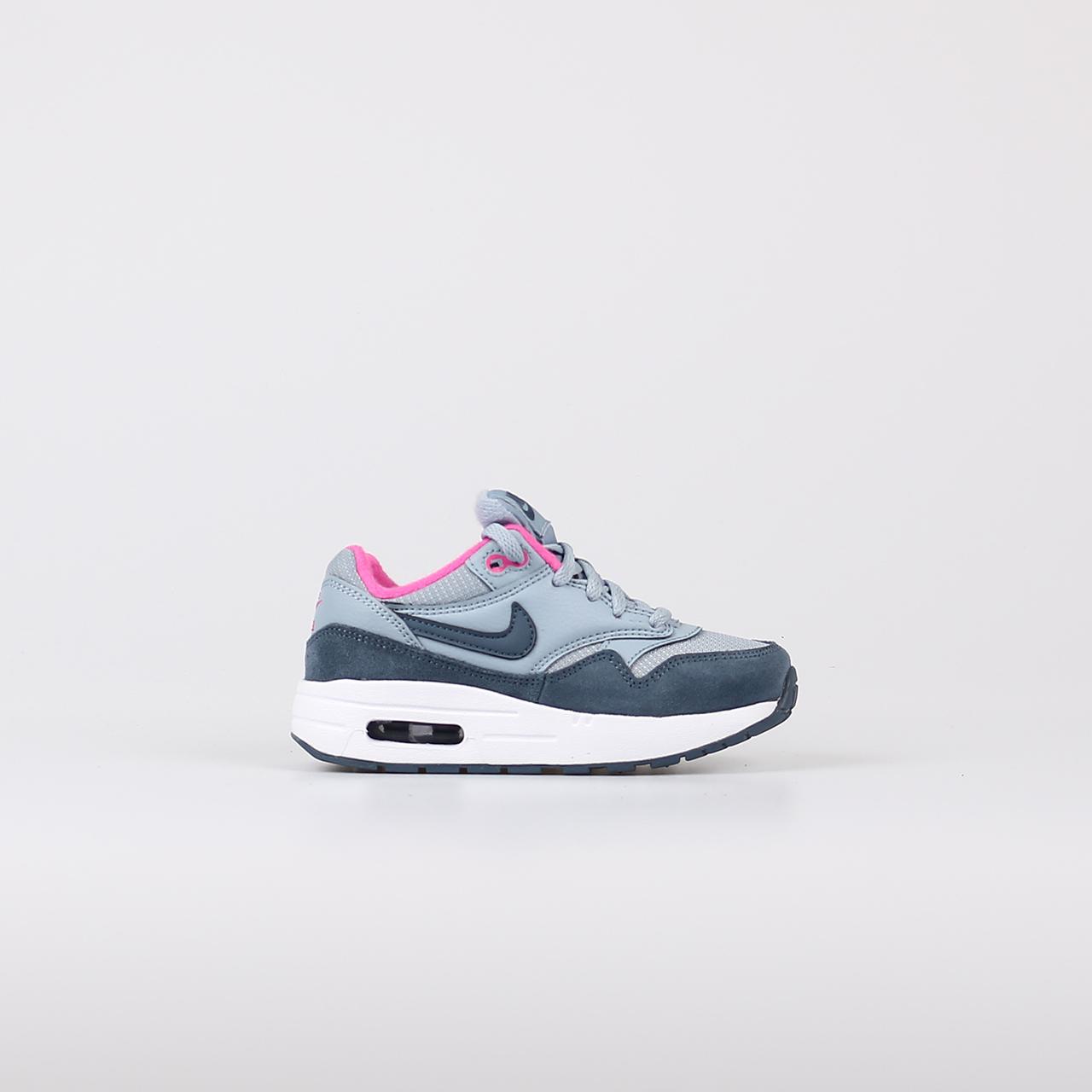 nike air max 1 ps sneakers kids blauw_35887.jpg – Collab