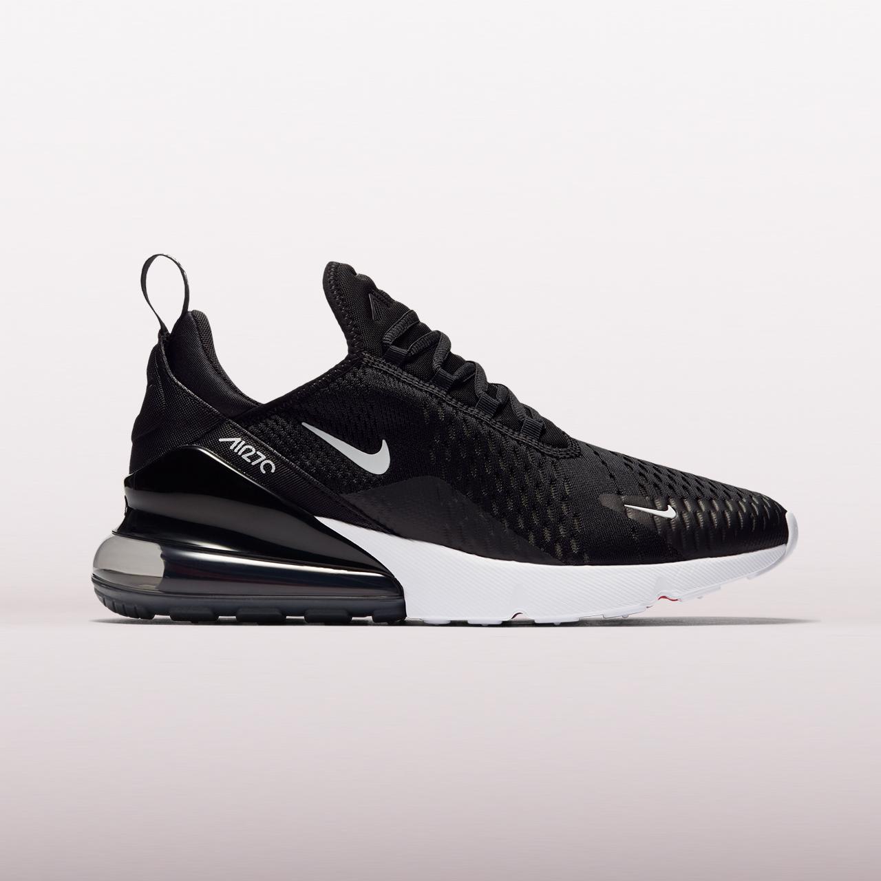 nike-air-max-270-sneakers-heren-zwart_35367.jpg – Collab ...
