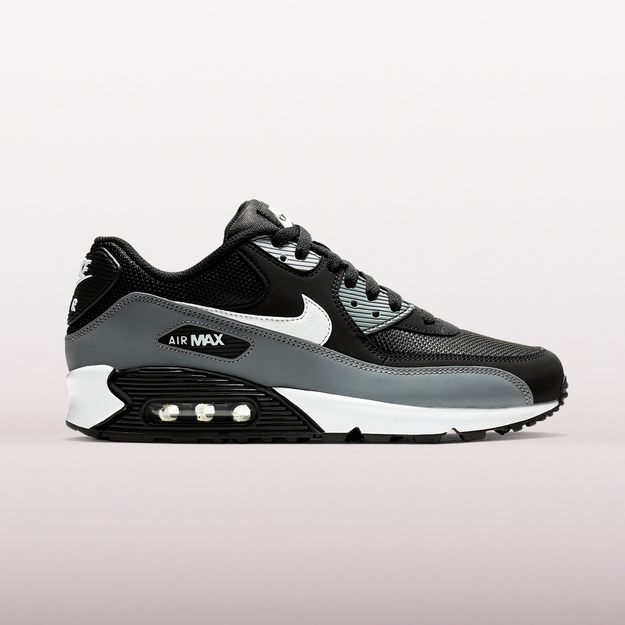 NIKE Air Max 90 Essential Sneakers Heren