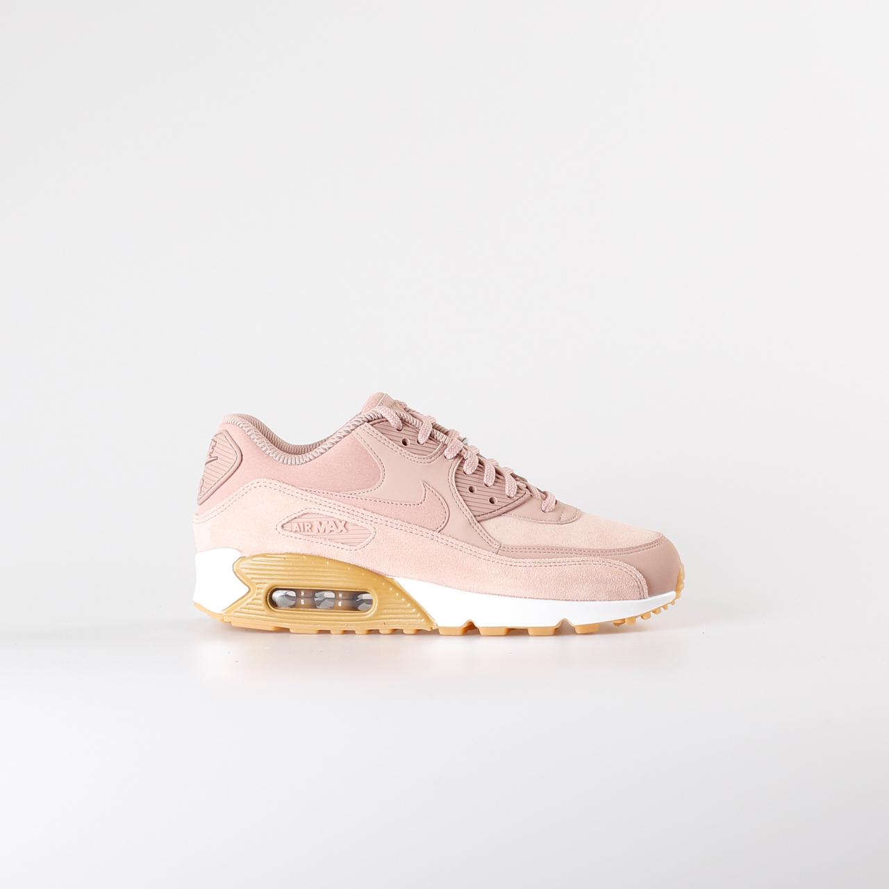 nike-air-max-90-se-sneakers-dames-rood_28672.jpg – Collab ...