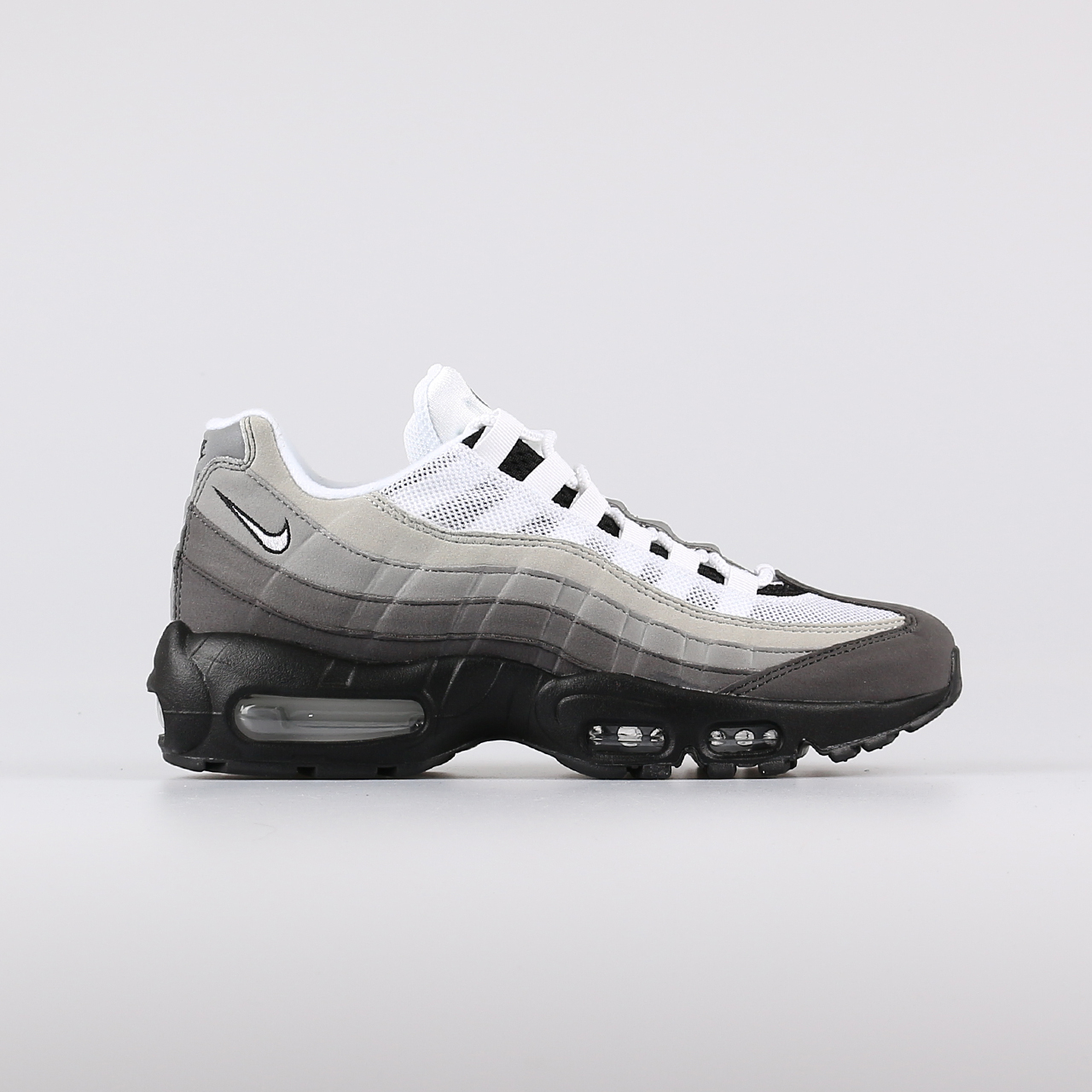 2b31de761f3 Home / Sneakers / NIKE Air Max 95 OG Sneakers Heren