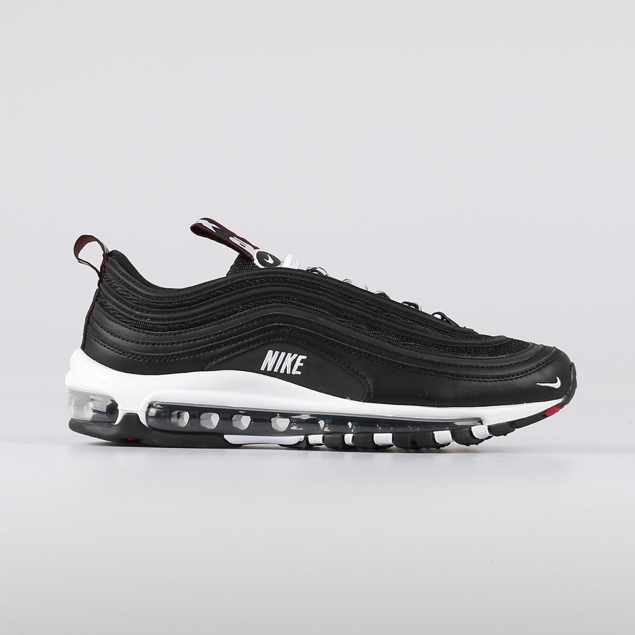 nike air max 97 heren sale