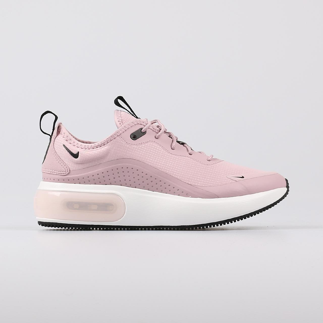nike sneakers voor dames