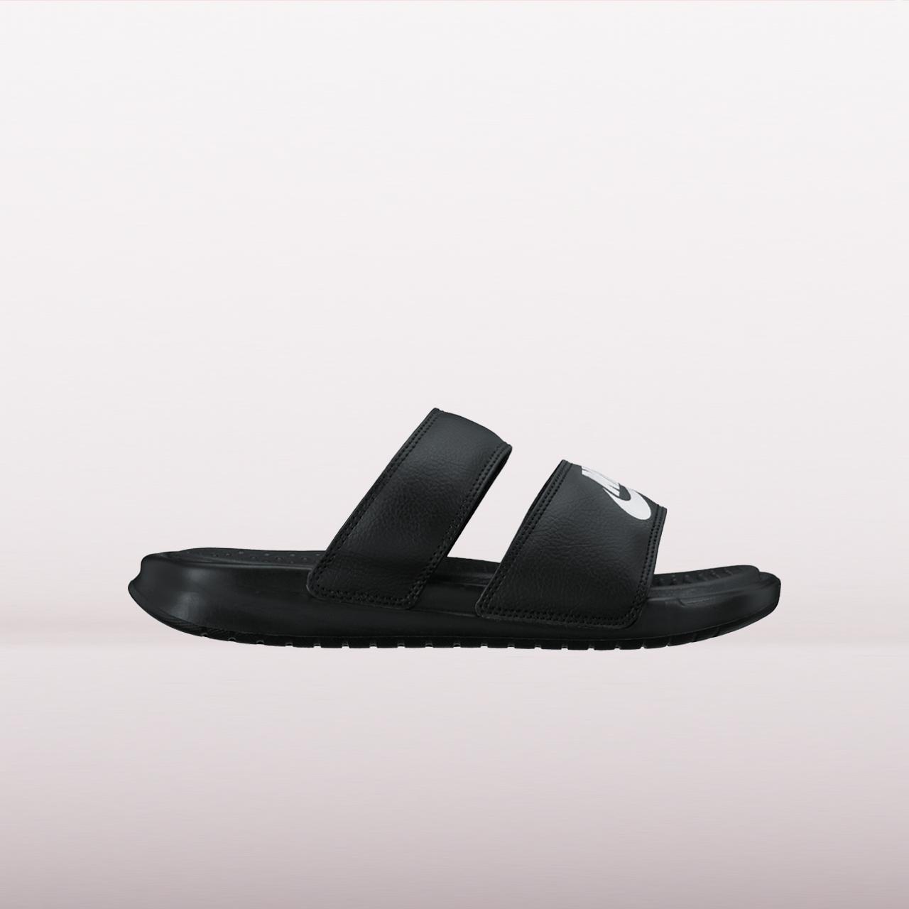 Slipper Nike Slide Ultra Benassi Dames Duo JF3T1clK