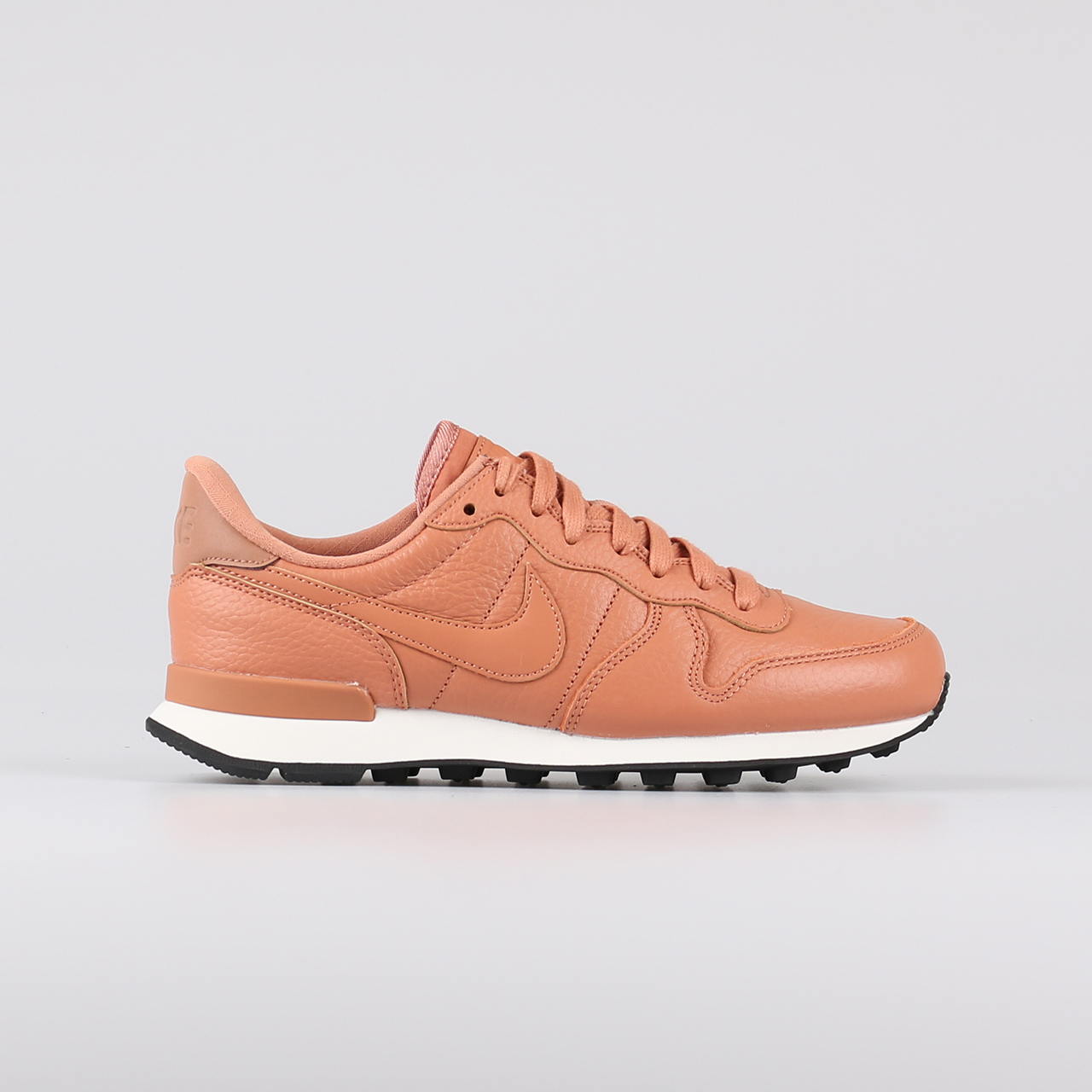 nike internationalist dames sneakers