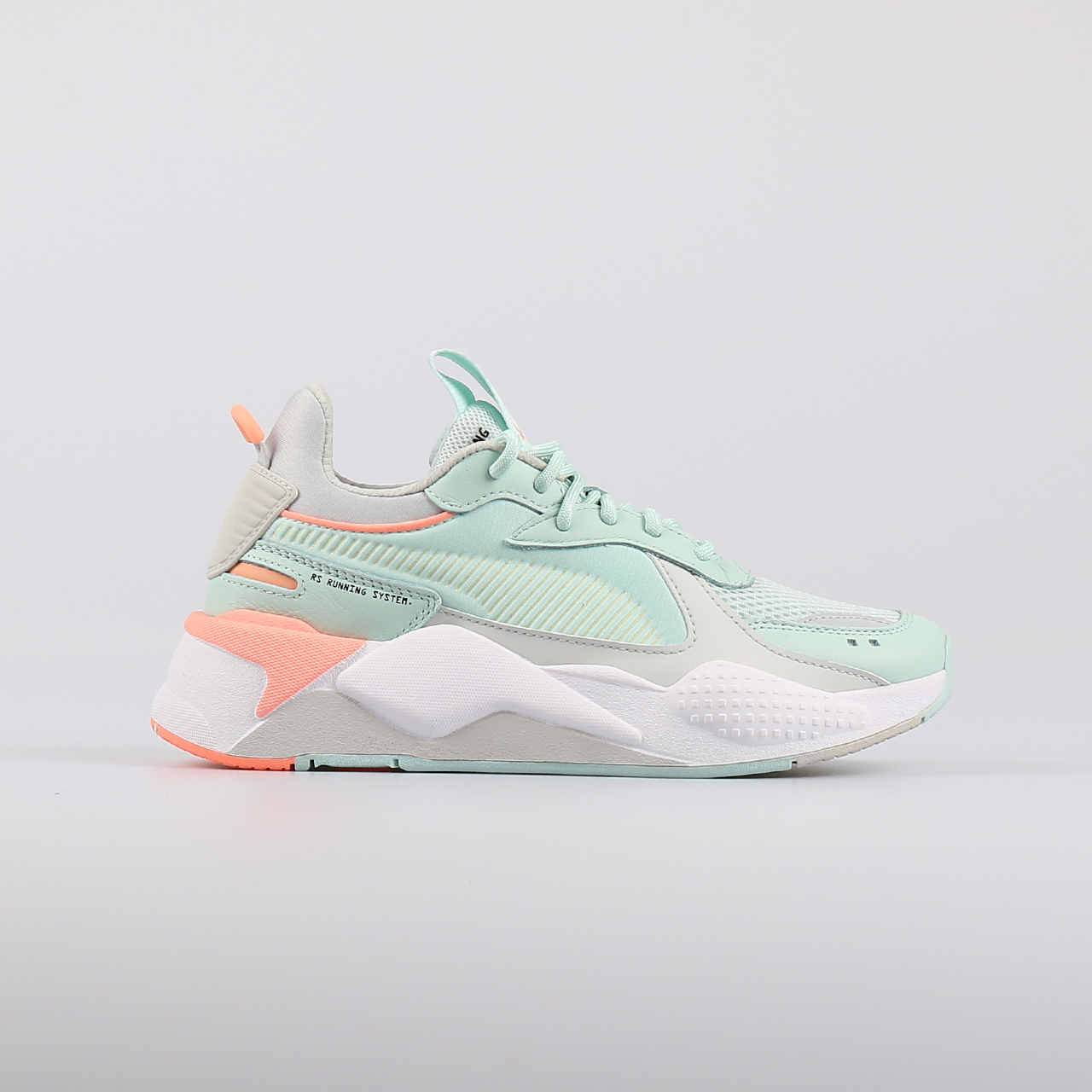 puma-rs-x-tracks-sneakers-dames-blauw_36656.jpg – Collab ...