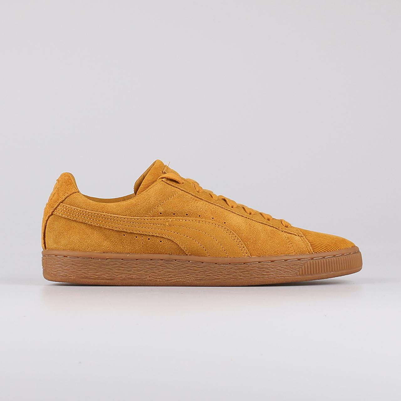 puma-suede-classic-sneakers-heren-bruin_31691.jpg – Collab ...