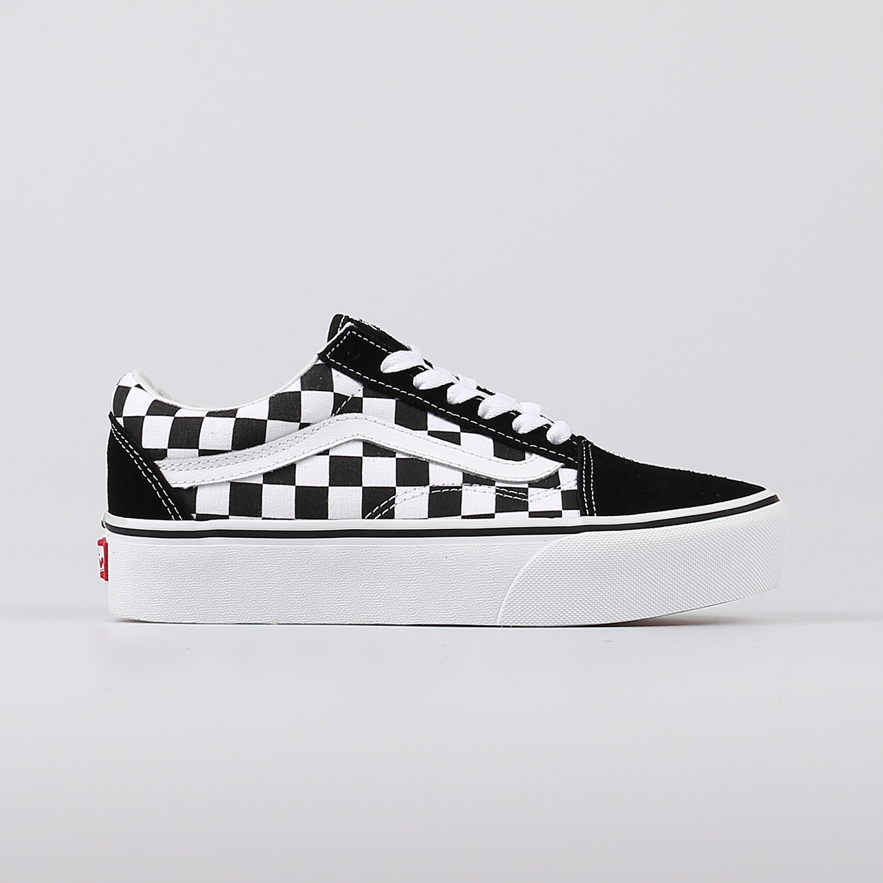 vans dames old skool