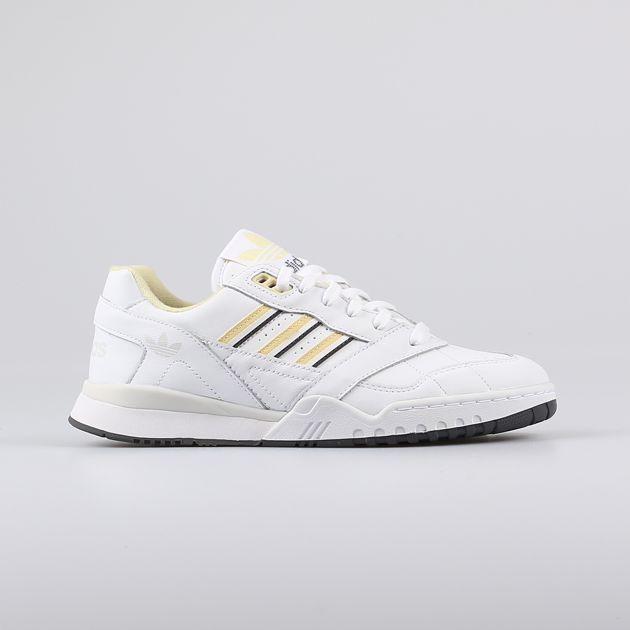 ADIDAS A.R. Trainer Sneakers Heren