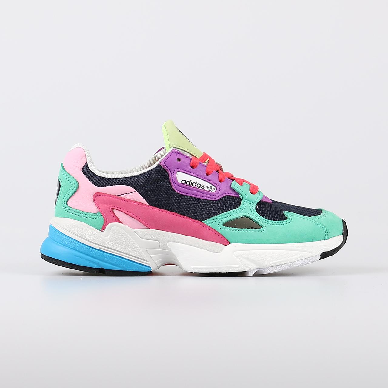 adidas Dames Sneakers | INTERSPORT
