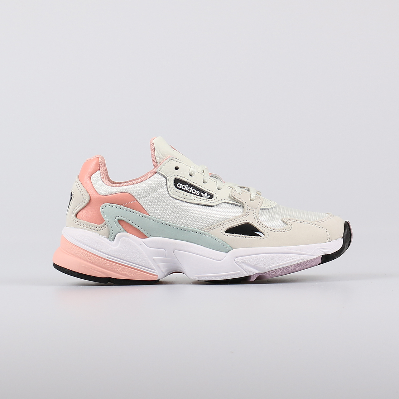 adidas falcon dames sale