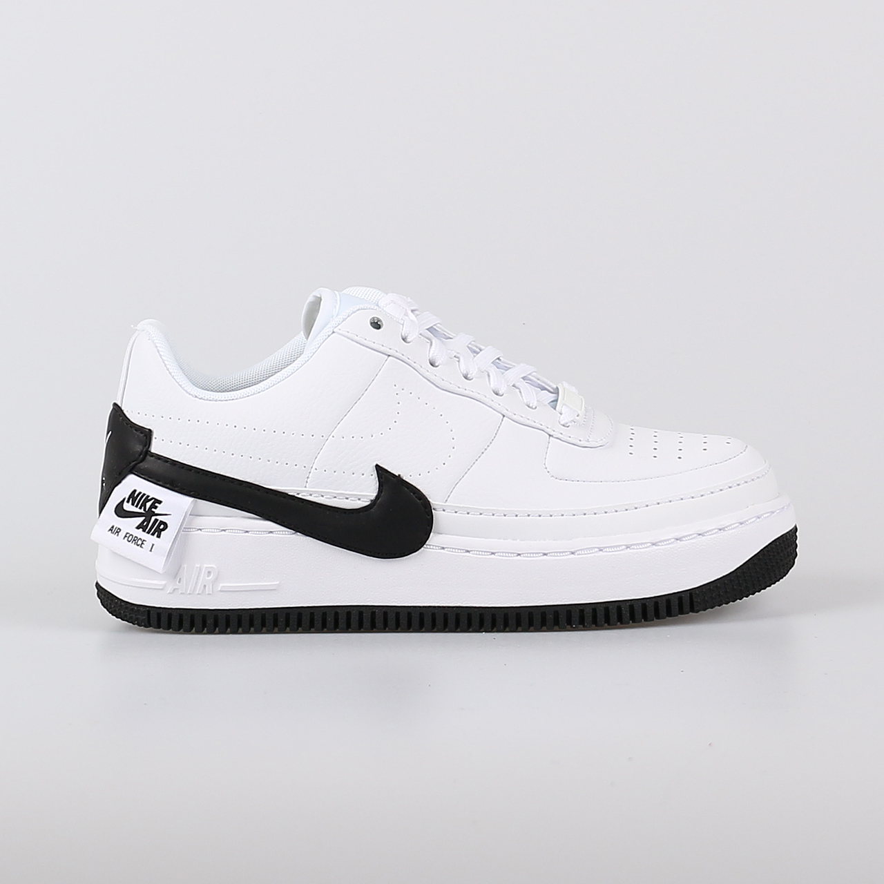d0e9f723c13 Home / Sneakers / NIKE Air Force 1 Jester x Sneakers Dames