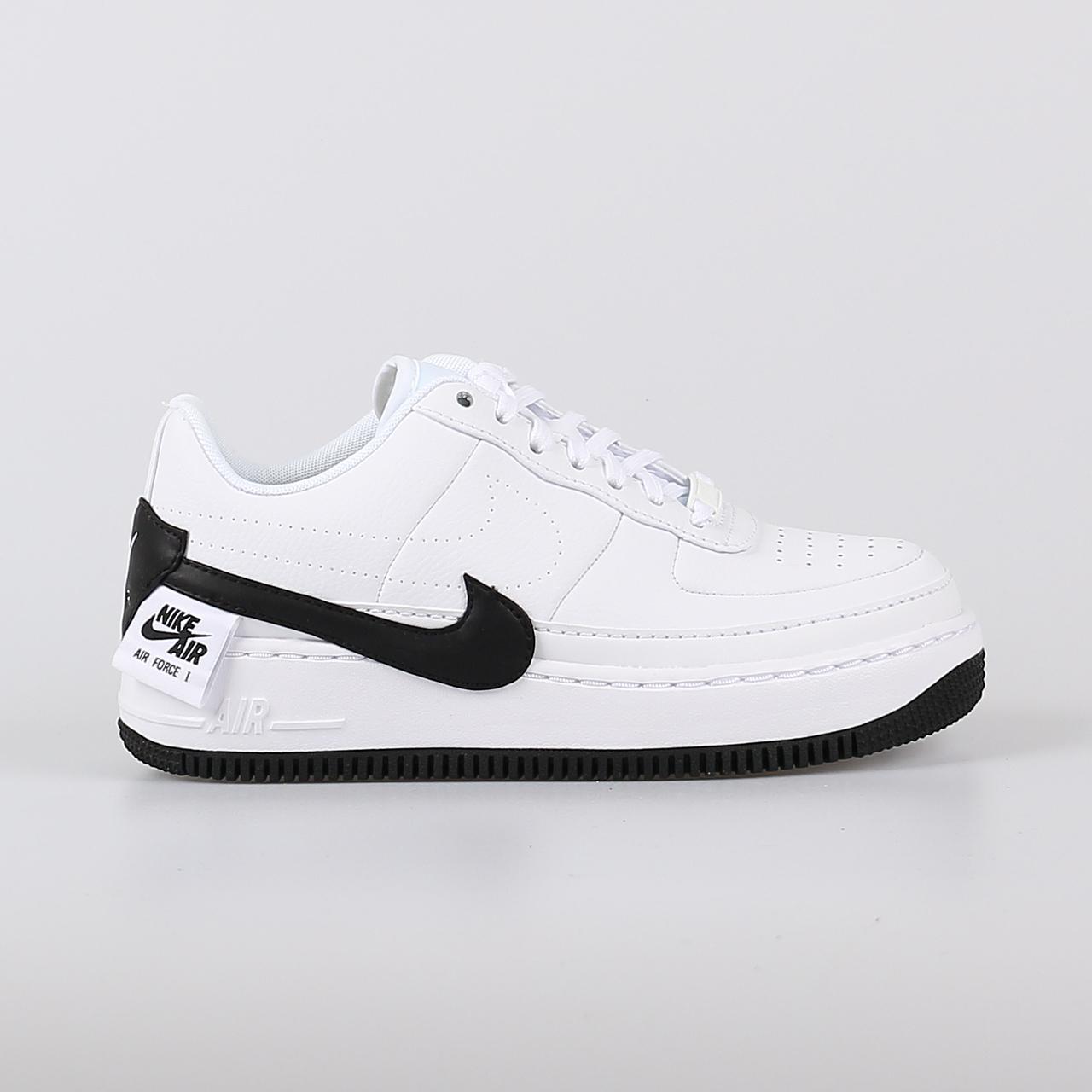 e5421fa0e36 Home / Sneakers / NIKE Air Force 1 Jester x Sneakers Dames