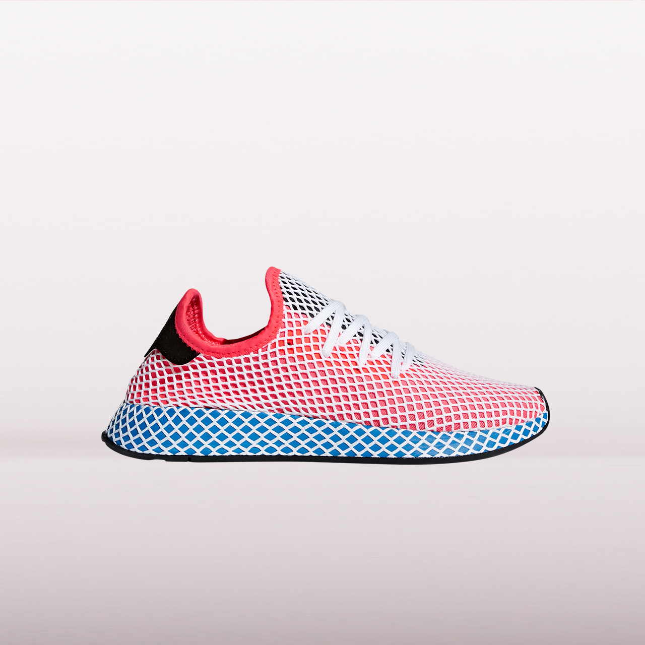 adidas-deerupt-runner-sneakers-heren-rood_2327.jpg – Collab ...