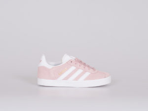a51de0eb659 ADIDAS I-5923 Sneakers Heren – Collab Sneakers