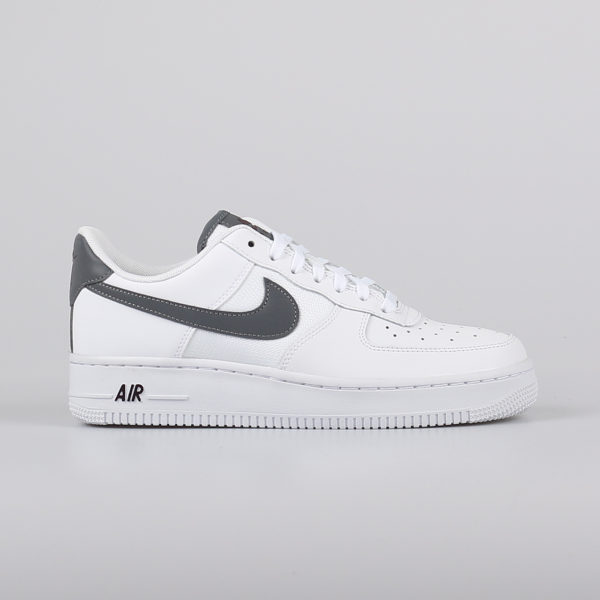 nike air force 1 lv8 heren