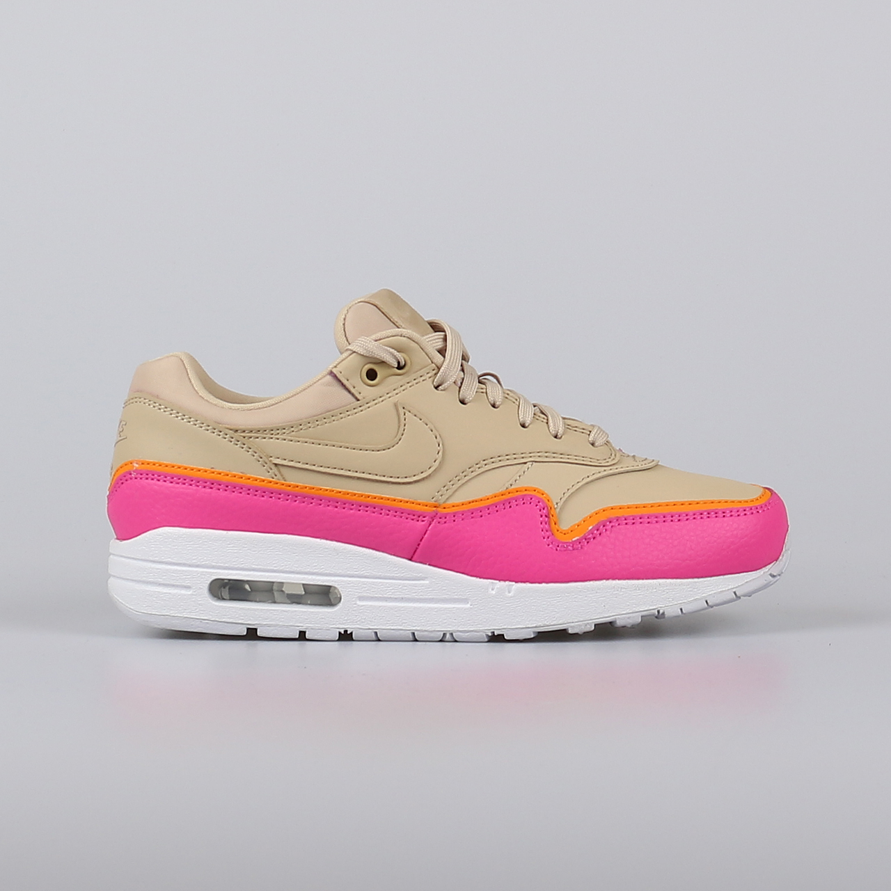 nike-air-max-1-se-sneakers-dames-bruin-multicolour_37905.jpg ...