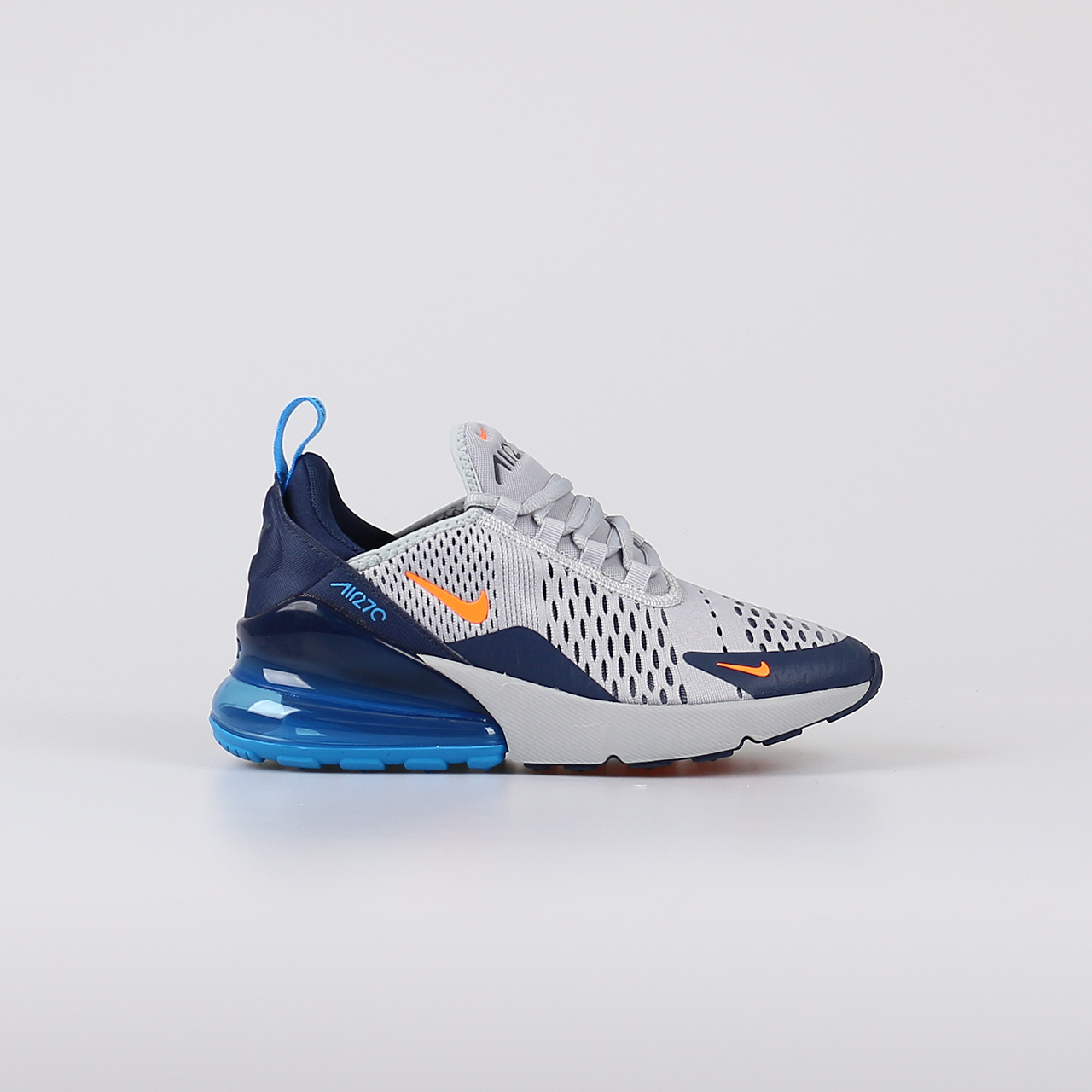 finest selection 99c84 6a23a NIKE Air Max 270 Sneakers Junior