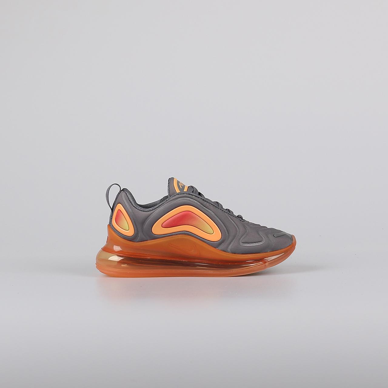 nike air max 720 sneakers junior black black white_37839.jpg