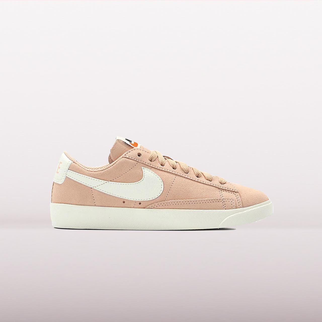 5af033b0f85 NIKE Blazer Low SD Sneakers Dames – Collab Sneakers
