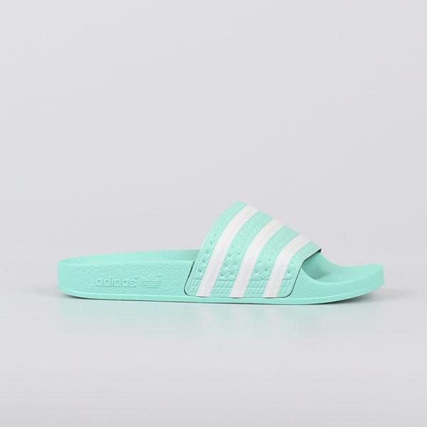 أحببت أكثر منتجات جديدة ساخنة منافذ المصنع adidas slippers ...