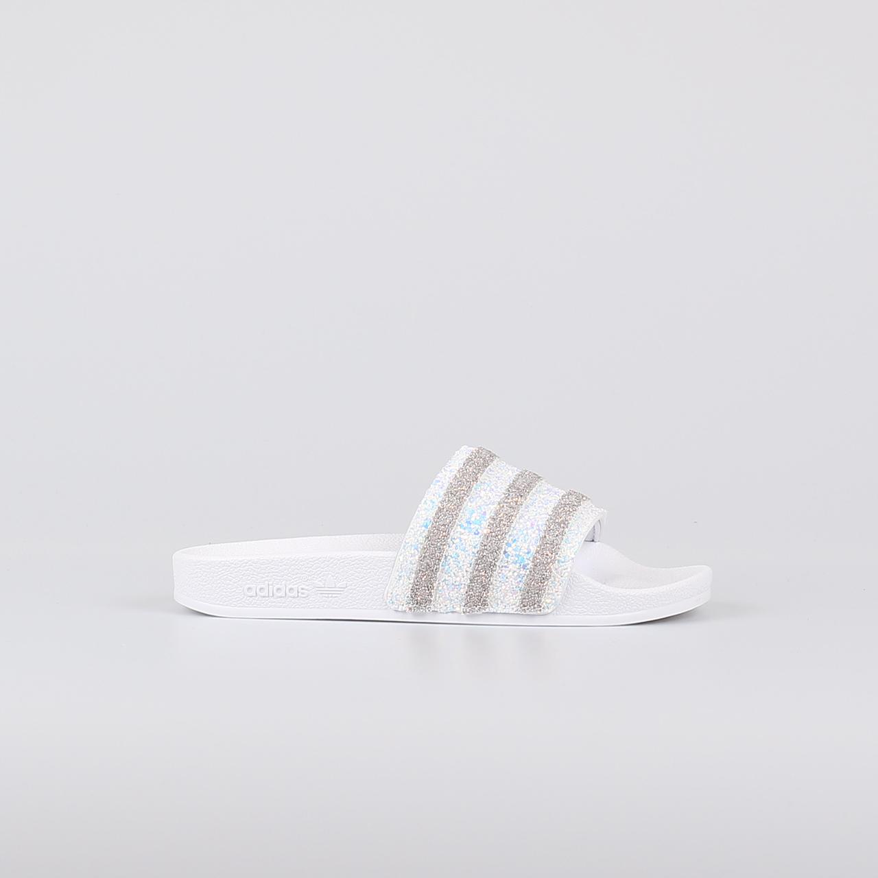 slippers dames adidas 35794a2ccc1 - 4kleeblatt.com