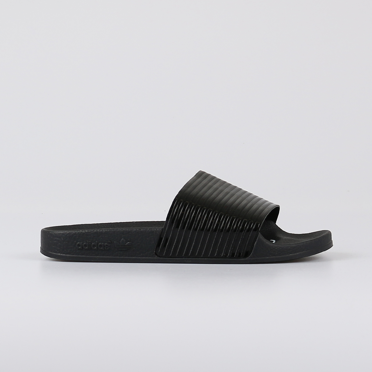 ADIDAS Adilette Slippers Dames
