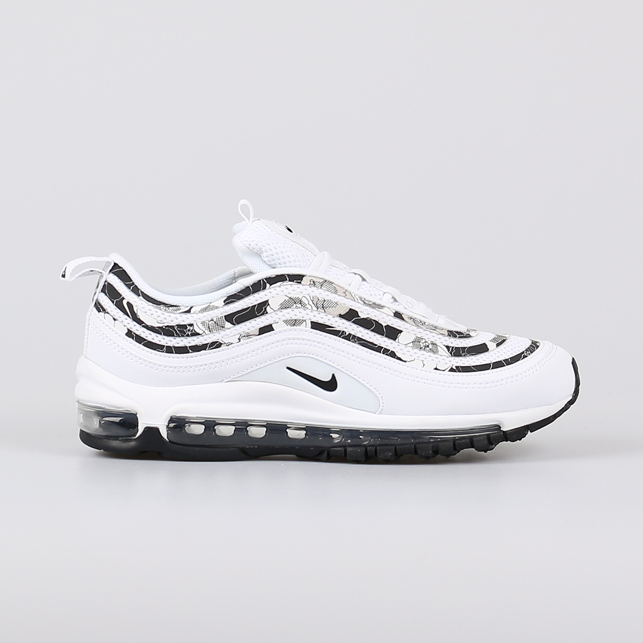 dames helemaal zwart nike air max 97 on sale 7caf8 5e3a1