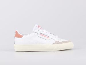 nike air max 97 lx sneakers heren zwart_36843.jpg – Collab
