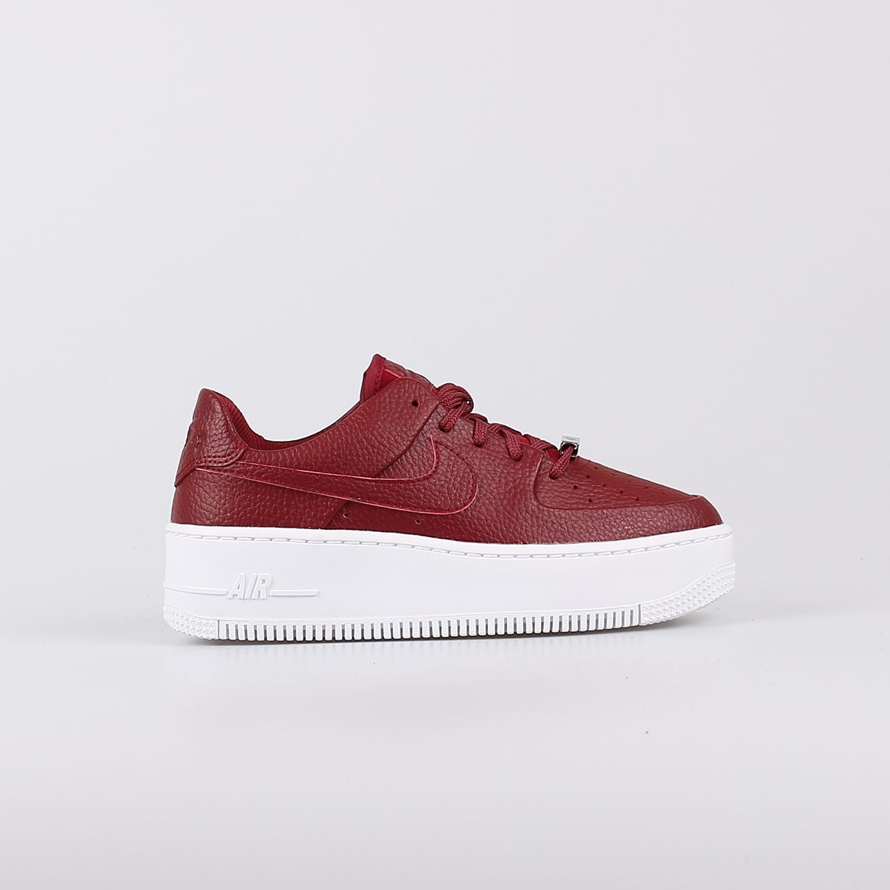 new zwart en rood air force 1 reduced 0fd08 1f24d