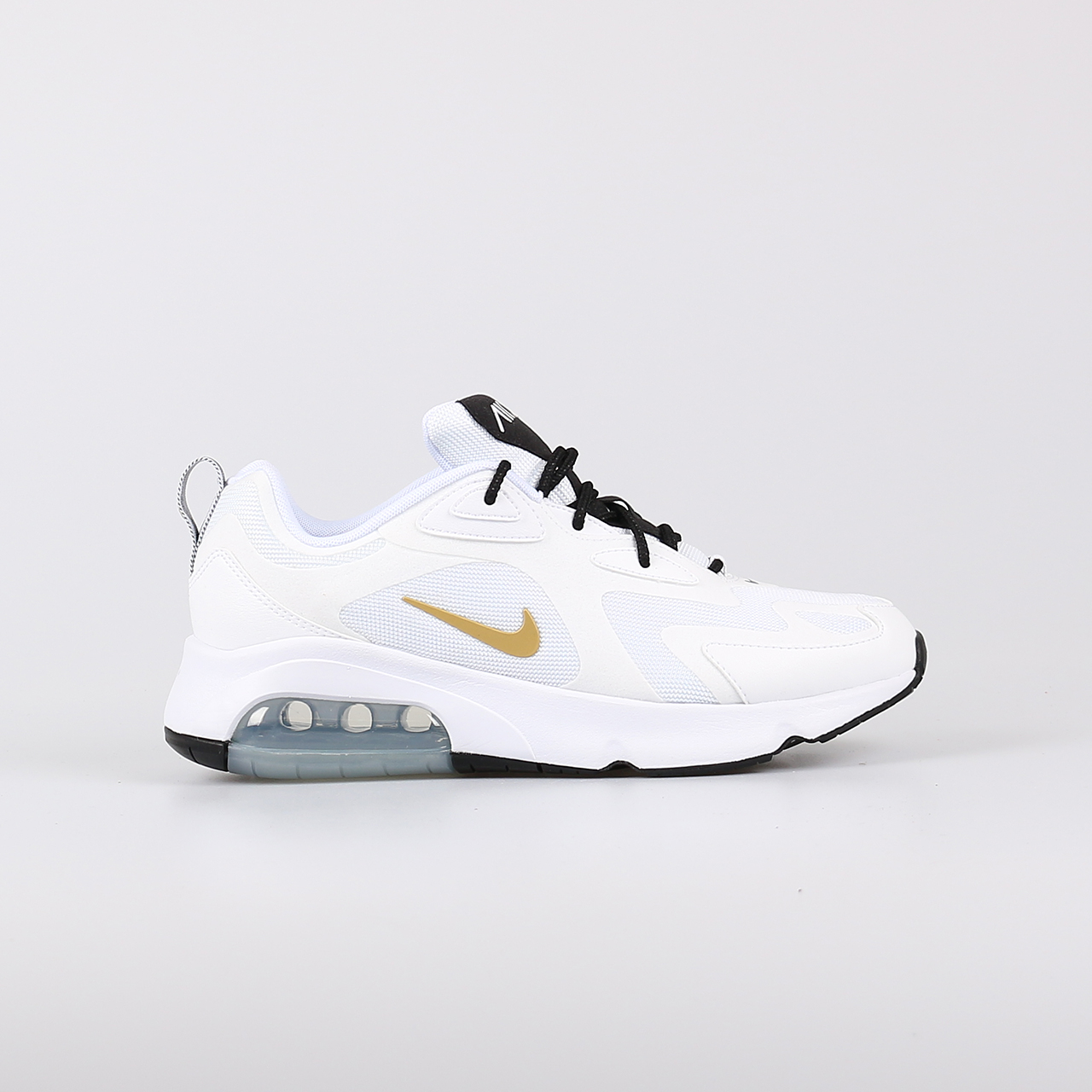 nike-air-max-200-sneakers-heren-wit-multicolour_41624.jpg ...