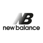 new-balance-black-vector-logo