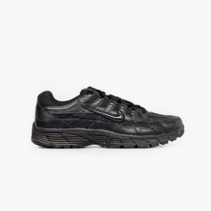 Check nu de NIKE P-6000 Snekers Heren bij Collab Store